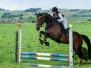 Pferdesporttag 2014