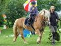 14-05-29_psRVK_rp_Reiterspiele_34